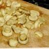 Ciuperci cu arpacasi