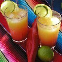 Cocktail_Tequila_Sunrise_11
