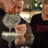 Cum se prepara Cocktail Carbonated (video)