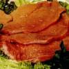 Ghiveci de toamna cu doua tipuri de carne