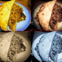 Lasagna_cu_piept_de_pui_37