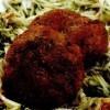 Parjoale din legume