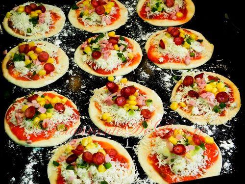 Pizza_della_casa_15