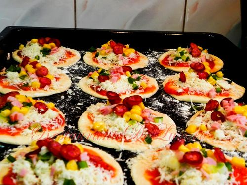 Pizza_della_casa_19