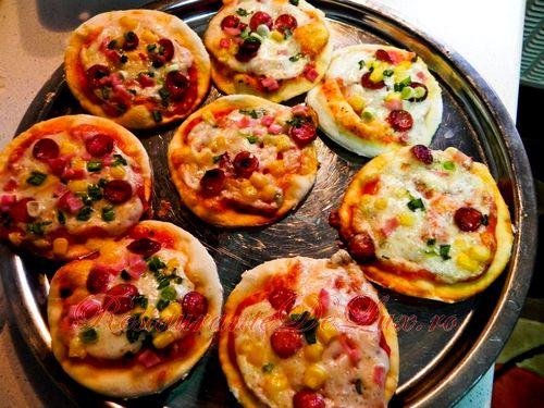 Pizza_della_casa_30