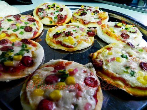 Pizza_della_casa_33