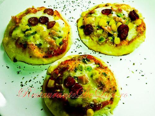 Pizza_della_casa_34