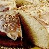 Prăjitură Vassilopita