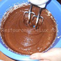 Sufleu_de_ciocolata_cu_inghetata_de_vanilie_si_topping_de_caramel_09