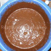 Sufleu_de_ciocolata_cu_inghetata_de_vanilie_si_topping_de_caramel_15