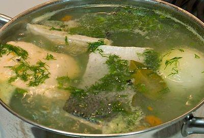 Supa de caras
