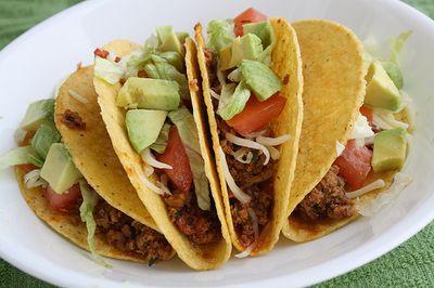 Tacos_cu_carne_tocata_04