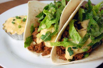 Tacos_cu_carne_tocata_09
