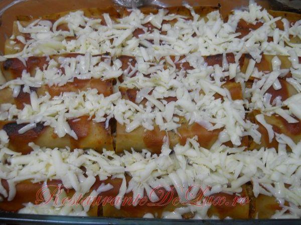 Cannelloni_cu_carne_tocata_23