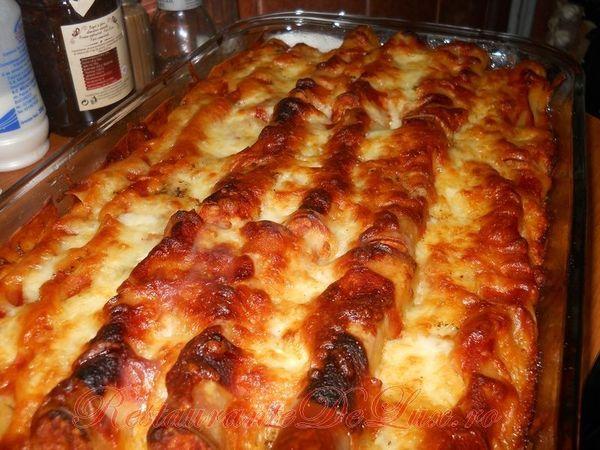 Cannelloni_cu_carne_tocata_25