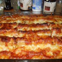 Cannelloni_cu_carne_tocata_26