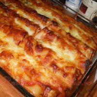 Cannelloni_cu_carne_tocata_27