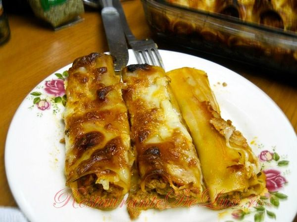 Cannelloni_cu_carne_tocata_30