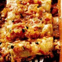Cannelloni_cu_legume_si_carne