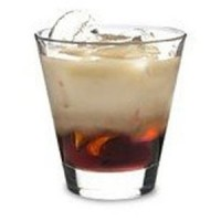 Cocktail_White_Russian_05
