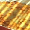 Cum se prepara Lasagna