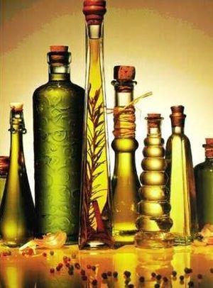 Beneficiile uleiului de palmier