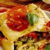 Lasagna_de_legume_1