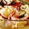 Salată cu surprize