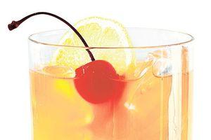 Cum se prepara Cocktail ABC Shooter