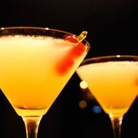 Whiskey_Sour_Cocktail_06