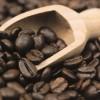 Pretul la cacao si cafea – la cel mai inalt nivel din ultimii 30 de ani