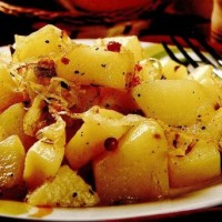 Cartofi_ardelenesti_05