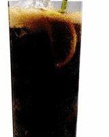 Cocktail_Armagnac_Collins