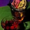 Cocktail Armagnac Sour