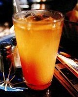 Cocktail_Brandy_Orange_Squirt