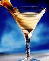 Cocktail_Cape_Town