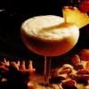 Cocktail Carita Filip