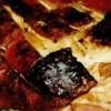 Jambon de porc in crusta de miere