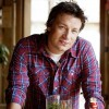Jamie Oliver in America 7 (video)