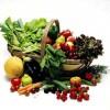 Ciorbă de legume ilfoveană