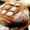 Pâine mănăstirească