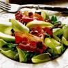 Salata de andive cu pere