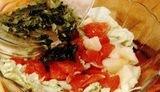 Salata_de_pepene_cu_grapefruit_05