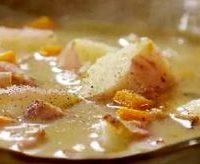 Supa_de_varza_dulce_cu_cartofi