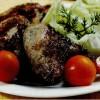 Aripi grill