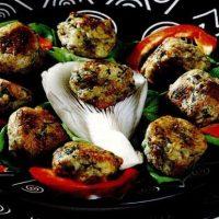 Chiftele_din_ciuperci_si_cartofi