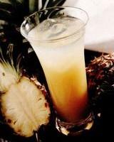 rp_Cocktail_Aga_Khan.jpg