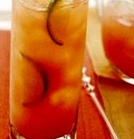 Cocktail_Double_07