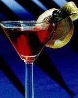 rp_Cocktail_Gin_Lemon_Drink-.jpg
