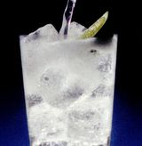 rp_Cocktail_Martinez.jpg